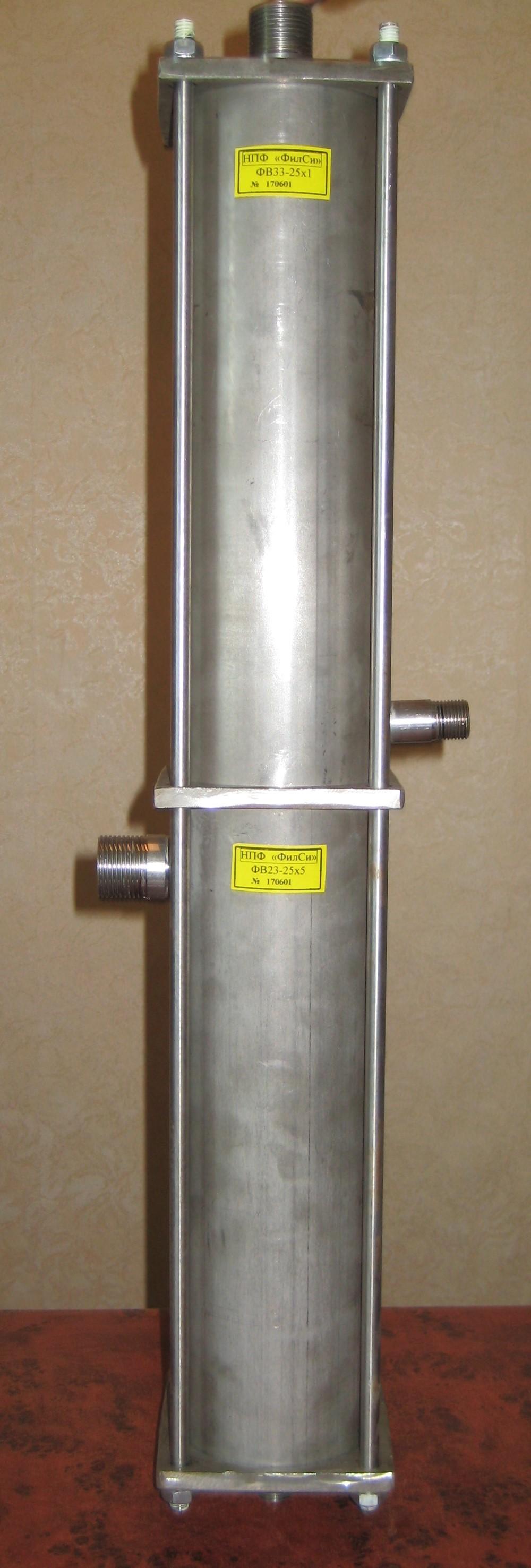 Фильтр влагоотделитель влаго масло отделитель
